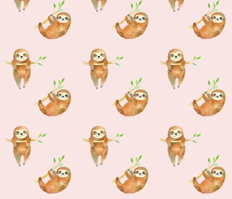 Rbaby-sloths-blush_shop_preview