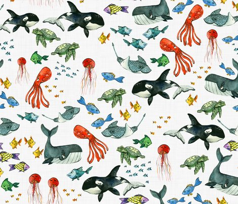 Rrnew_watercolor_underwater_party_on_linen_shop_preview