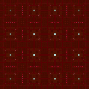 light squares
