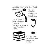 Rrrthe-perfect-recipe_shop_thumb