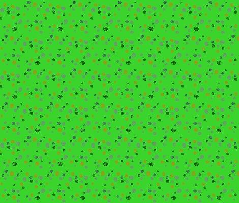 Rhalloween-spirals-green_shop_preview
