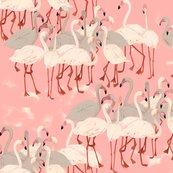 Flamingoparty3_shop_thumb