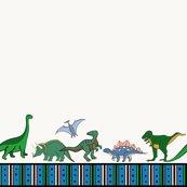 Rrrdinosaurs_border_large_shop_thumb