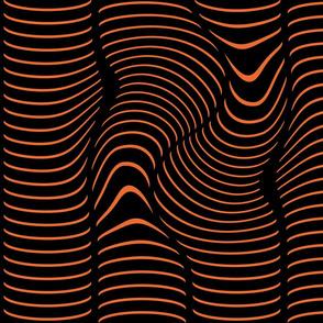 Orangedulations 1060n