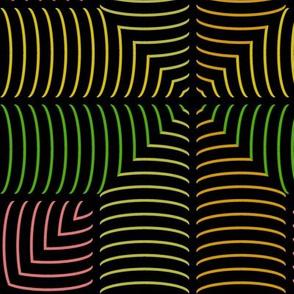 Enigma, 1070c