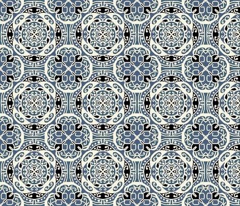1468_blue_ecco_square_6x6_redoblue_shop_preview