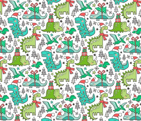 Rrrchristmas_dino_2018witgoed_shop_preview