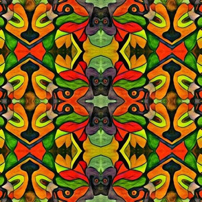 Pattern-21