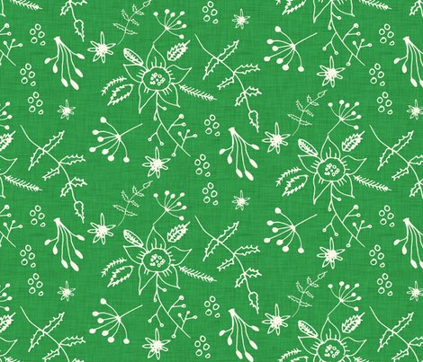 Rchristmas-2019-floral-green-text_shop_preview