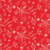 Rchristmas-2019-floral-red-text_shop_thumb