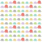 Rrrrelephants-pastels_shop_thumb