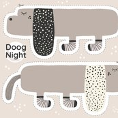 Rcut_sew_-_doog_night-challenge_shop_thumb