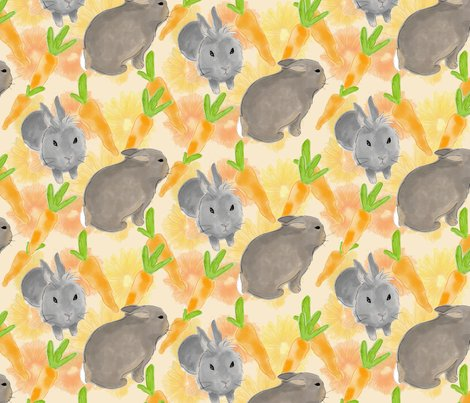 Bunnies-pattern_shop_preview