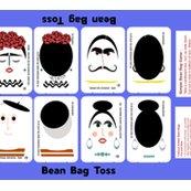 Rrfamous-artists-info-bean-bag-toss-cut-n-sew-copy-1_shop_thumb