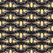 Rrrbumble-fabric-2_shop_thumb