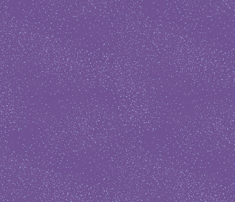 Rrsnowflakes-background-lavender_shop_preview