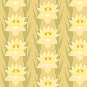 Rrrlotus-and-bamboo-butter-yellow-bkgrnd_shop_thumb