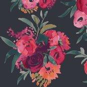 Rrrraspberry-floral-grey-background_shop_thumb
