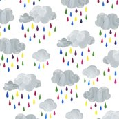 Rrainbow-clouds-pattern-sp2_shop_thumb