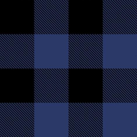 Rrbuffalo-plaid-blue-sp_shop_preview