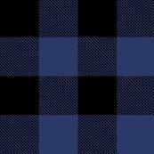 Rrbuffalo-plaid-blue-sp_shop_thumb