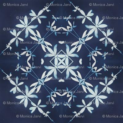 cyanotype tile base 1