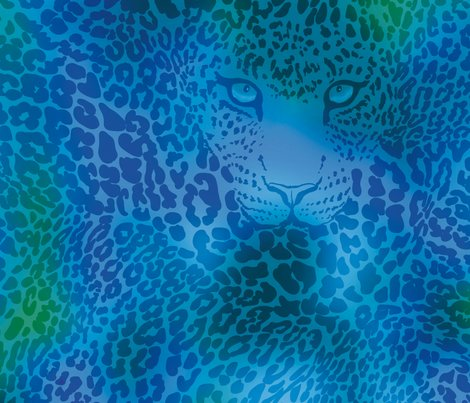 Leopard_goes_under_water_a_rgb_shop_preview