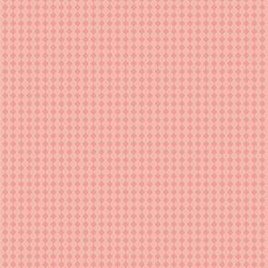 Dot Print Pattern
