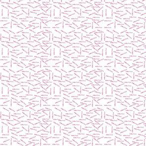 MeToo_Pink