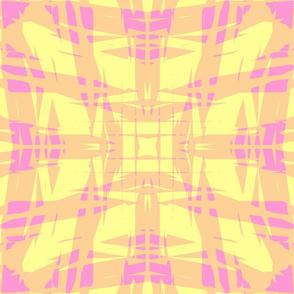 123 stella - buttercup