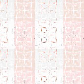 trim pink 2