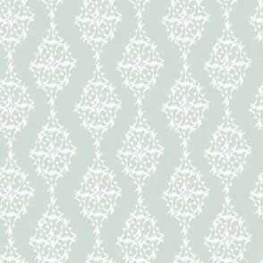 winter_oriental-pattern