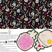Rrrrvoodoo-pincushion-01_shop_thumb