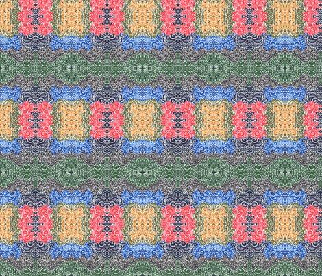 Rrrrrcolor-lines-modyfied_contest308630preview