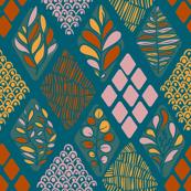 Rfall-palette-03_shop_thumb