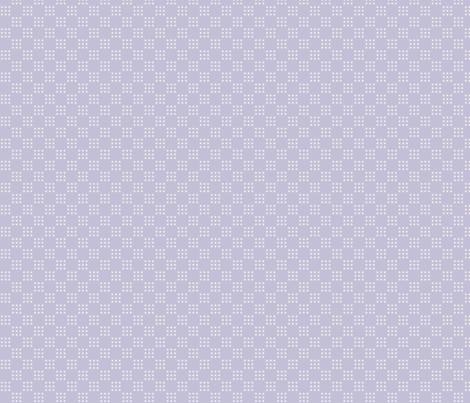 petit_dot13 fabric by enariyoshi on Spoonflower - custom fabric