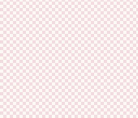 petit_dot10 fabric by enariyoshi on Spoonflower - custom fabric