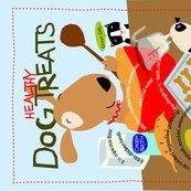 Rdog-treat-tea-towel_shop_thumb