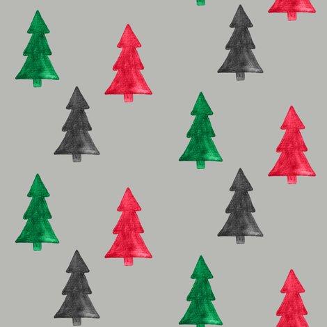 Rchristmas-trees-watercolor-gray-nickel_shop_preview