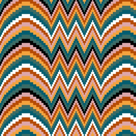Rrbrick-and-bluegreen-hill-and-pines-bargello_shop_preview