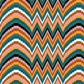 Rrbrick-and-bluegreen-hill-and-pines-bargello_shop_thumb