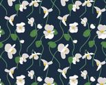 Flowerpattern_thumb