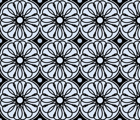Rspinning-daisies-chambray-3-5-black-6w_shop_preview