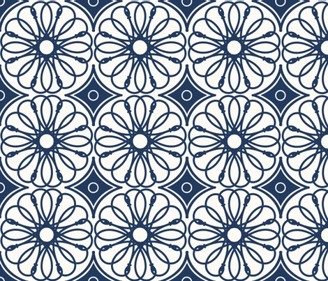 Rspinning-daisies-navy-cream-6w_shop_preview