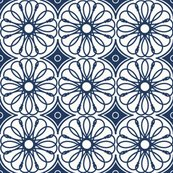 Rspinning-daisies-navy-cream-6w_shop_thumb