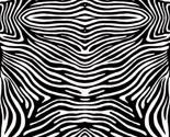 Zebra-small_thumb