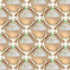 Tactile Texture 1110m3