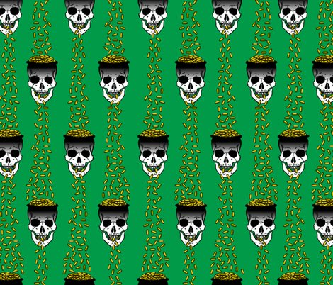Rrrrgold-skulls-green_shop_preview