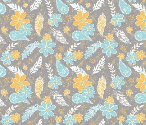 R24sep18-floral-n-feathers-blue-gold-kdz_shop_preview