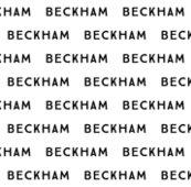 Rbeckham_shop_thumb
